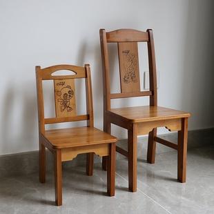 蔺酷雅JZY-798休闲椅