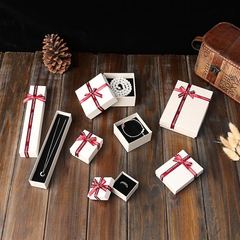 Кольца и браслеты на заказ Артикул 574332533230