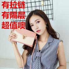 小方包女2018夏季上新款韩版爆款斜挎包时尚潮流简约百搭小包包