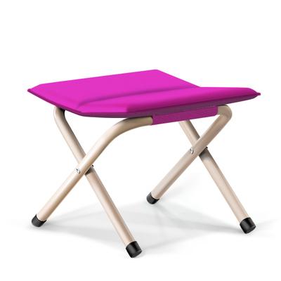 折叠椅子便携小凳子家用时尚创意折叠凳钓鱼凳子户外板凳小马扎