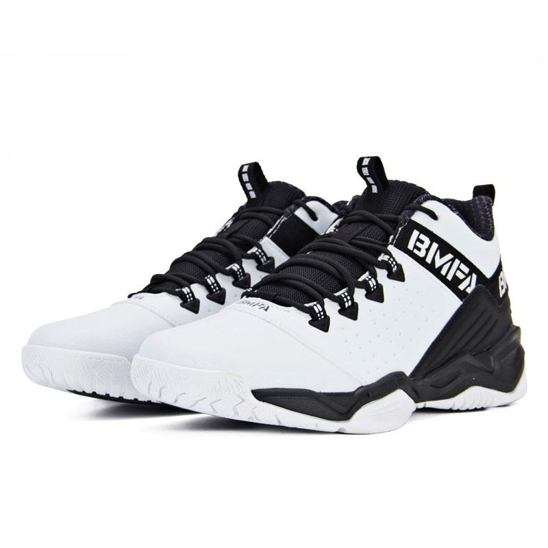 361篮球鞋男战靴2019夏季新款鞋子361度男子运动鞋男跑步鞋休闲鞋