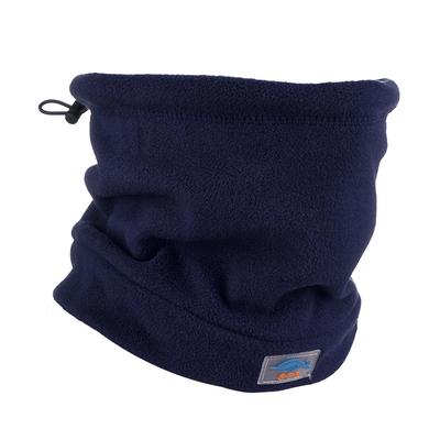 户外加绒围脖男女士秋冬季骑行面罩保暖脖套防风头套围巾加厚帽子