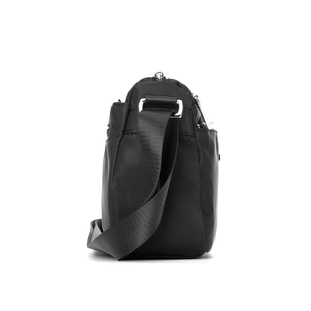 【商场同款】天美意斜挎包时尚女背提包休闲2019春季新款AA108AX9