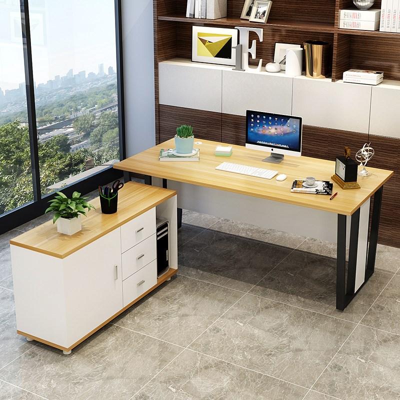 Офисные столы для руководителей Артикул 595332783945