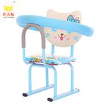 电动车儿童座椅前置踏板车摩托车小椅子婴儿宝宝安全座椅电瓶车椅