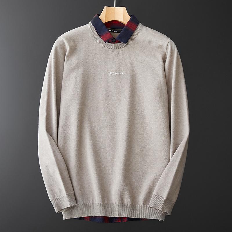 Женские свитера Артикул 596302455981