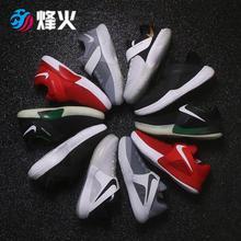 860633 篮球鞋 001 606 107 ZOOM 烽火 002 Live 911090 NIKE