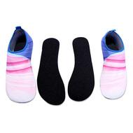 潜水鞋配套鞋垫 柔软舒适