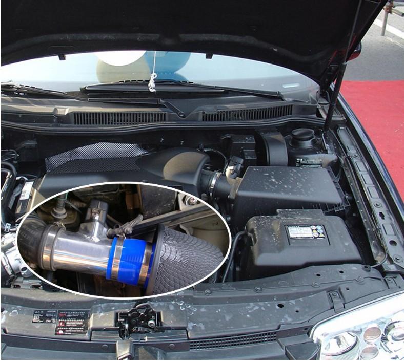 汽车 进气改装铝管 空气流量计底座 涡轮增压器管进气压力传感器