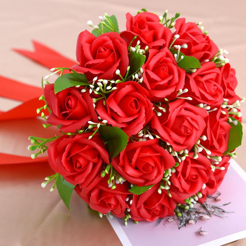 Свадебные и праздничные товары / Сувениры / Гирлянды Артикул 595649377780