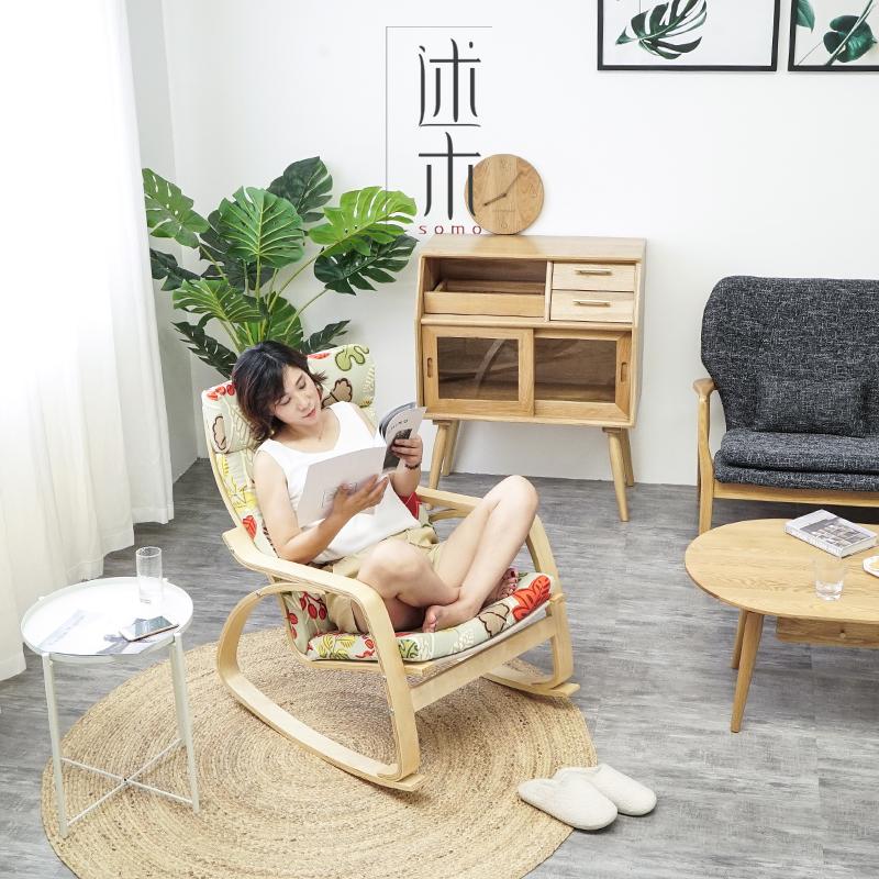 Кресло-качалка / Подвесные кресла Артикул 578924522600