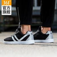 361鞋男鞋