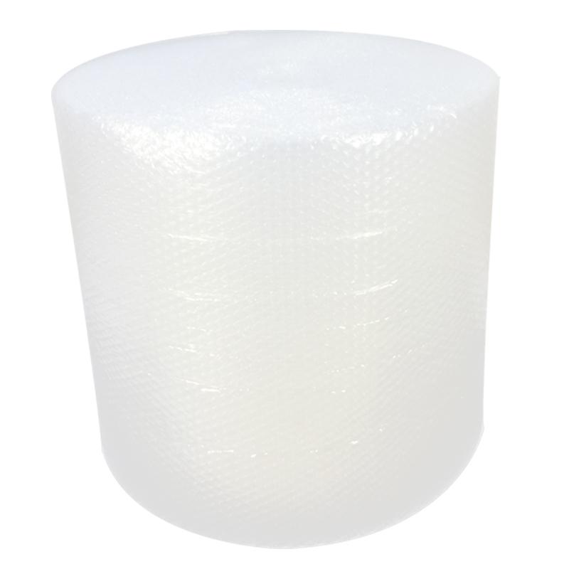气泡膜加厚防震 快递泡沫卷包装膜打包发货缠绕膜批发定做30/50cm