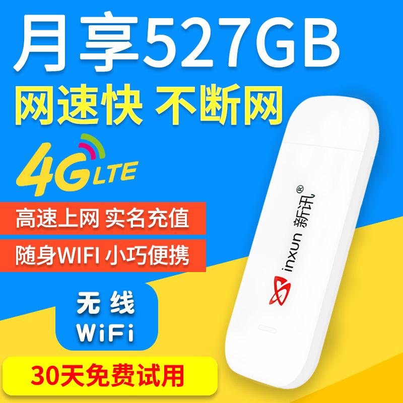 Беспроводной wifi роутер 3G/4G Артикул 572837245033