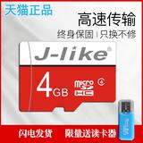 SD карты памяти для приставок Артикул 569300997477