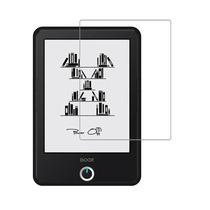 onyx BOOX T68电纸书贴膜 保护膜 屏幕 防眩 护眼屏贴 6.8寸