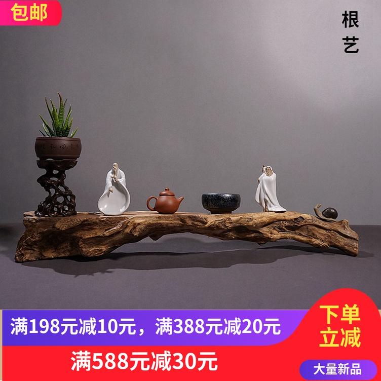 Резные изделия из корней дерева Артикул 561940803569
