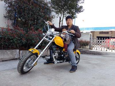 哈雷太子摩托车哈雷太子电动车 跑车 沙滩车 越野车