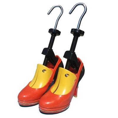 撑鞋器男女一对通用撑大器脚背尖头鞋撑一双扩鞋器扩大可调阔鞋子