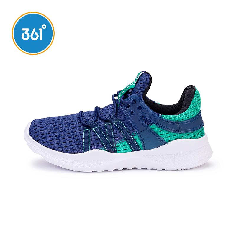 361童鞋兒童運動鞋男童網鞋跑步鞋小童透氣夏季網面輕便K71824811
