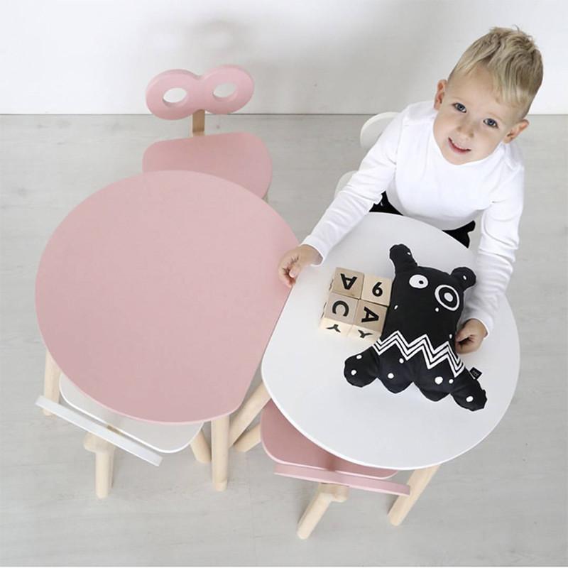 Мебель для детской комнаты Артикул 574246463176