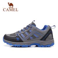 骆驼男鞋夏季运动鞋