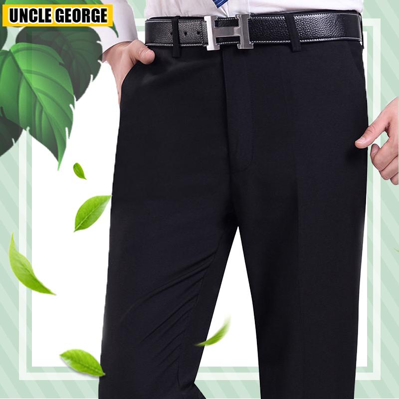 Брючные костюмы / Классические брюки Артикул 594195180748