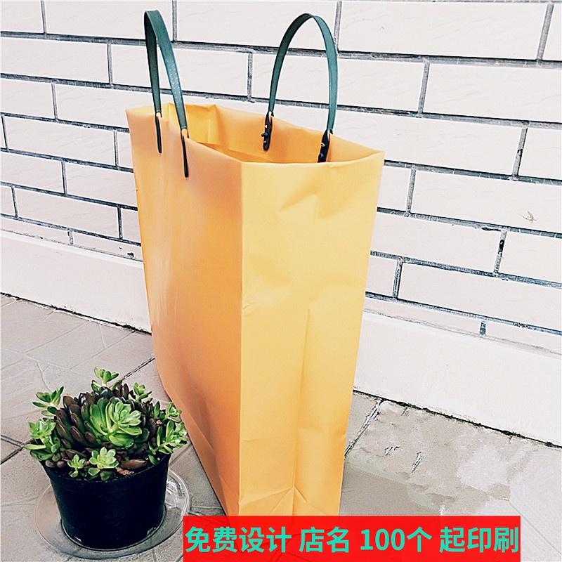 Полиэтиленовые пакеты / Хозяйственные сумки Артикул 569027408030