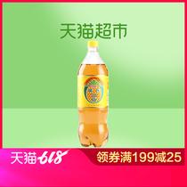 科罗娜柠檬PK瓶整柠檬果味24330ml荷兰进口莱克精灵精酿柠檬啤酒