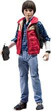 McFarlane Toys Stranger Things Series 3 Will Byers Action Fi