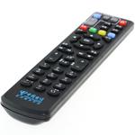 中兴智能ZXV10B760EB760D B760N B760 B860A移动电信机顶盒遥控器