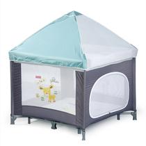 加固专业游戏床折叠床 双胞胎床 婴儿床 儿童床 BB床 包邮