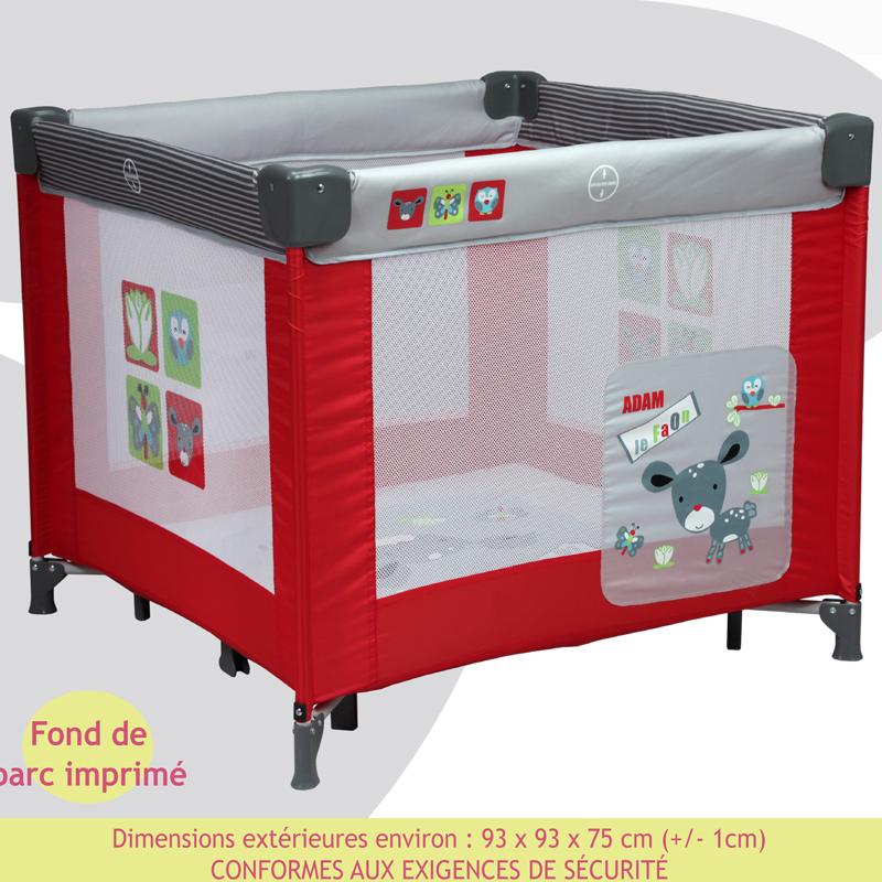 游戏床儿童床 bb床 婴儿床  折叠床 宝宝床 玩具床 特价