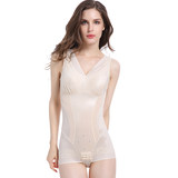 Beauty's Ballad Body-Shaping Underwear Genuine Design In Summer, Bottom-Shaping, Body-Shaping, Body-Shaping, Body-Shaping, Body-Shaping, Body-Shaping, Body-Shaping, Body-Shaping, Body-Shaping, Body-Shaping and Body-Shaping