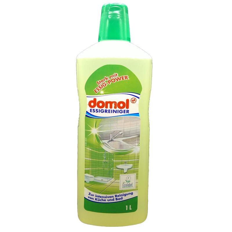 德国进口瓷砖地砖清洁剂强力去污浴室去污除垢剂地板清洁剂洁瓷剂