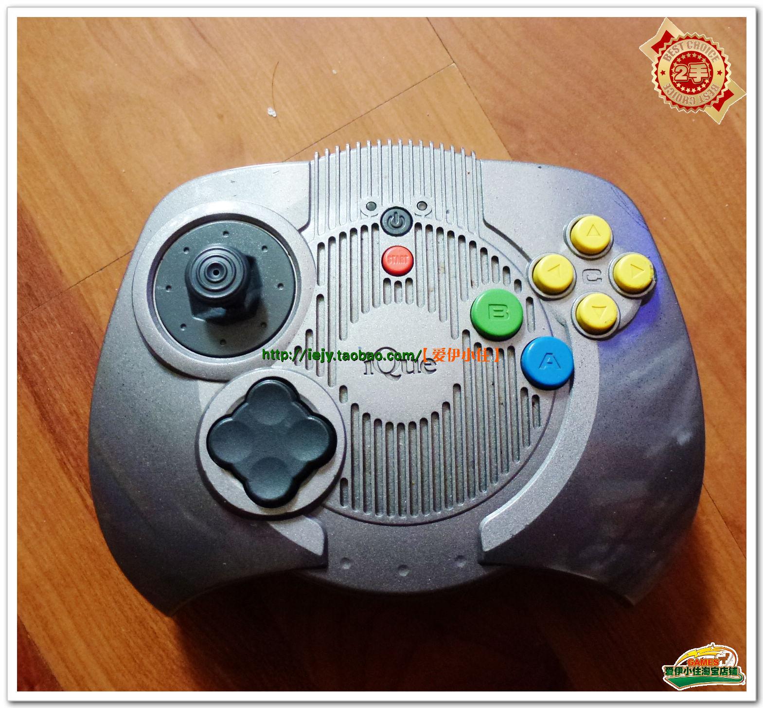 Запчасти для Nintendo NGC FC N64 SFC Артикул 593615450276
