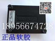 SX440 AS440斯坦福无刷发电机AVR 调压板 自动电压调节器 SX460