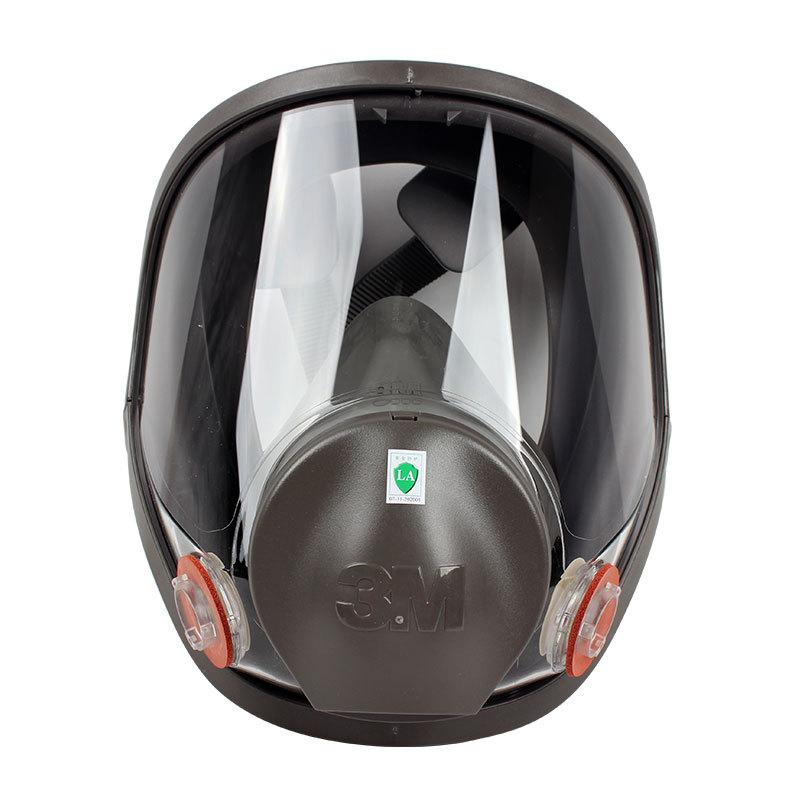 新国标过滤式消防面具逃生面具3c认证呼吸器防毒面罩酒店家用火灾