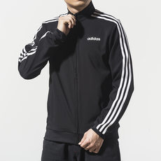 Adidas men's sports and leisure jacket DT9896 S98786 DQ3101