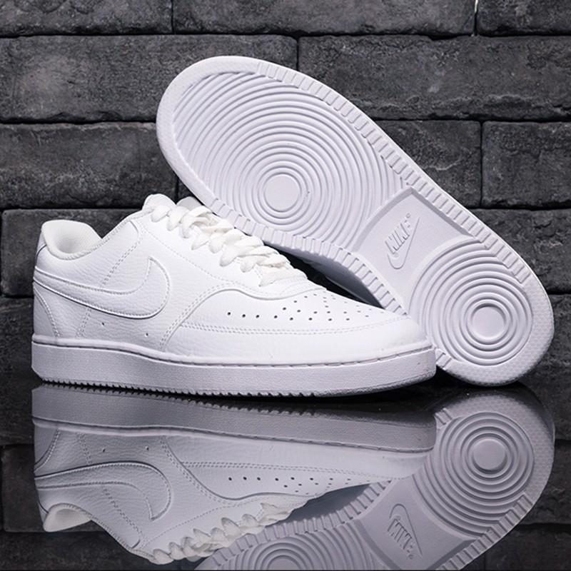 Nike耐克男鞋板鞋 运动鞋男 2019冬季新款正品低帮休闲鞋 CD5463