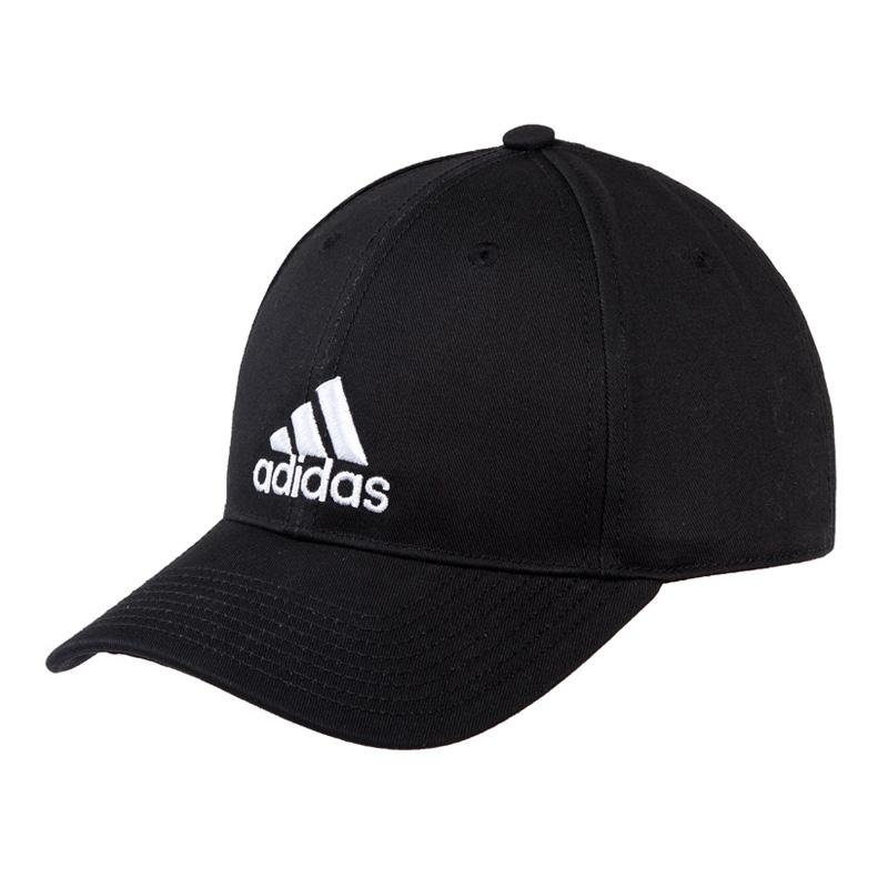 阿迪达斯男士帽
