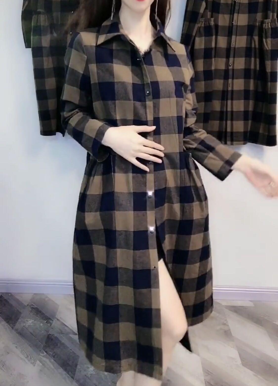 Куртки и ветровки для беременных Артикул 599702724011