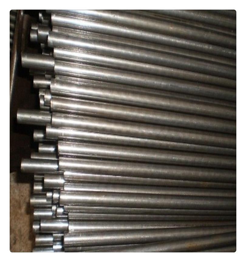Круглые стальные трубы Артикул 527629764180