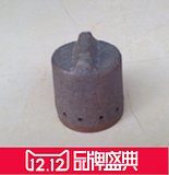 Manufacturers of genuine commercial kitchen utensils equipment accessories stoves pig iron emergency iron firearms