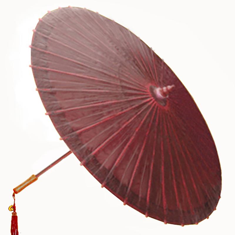 Декоративные зонты Артикул 562825480733
