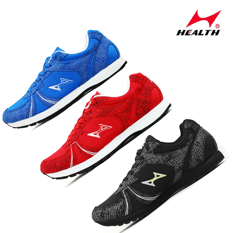 海爾斯運動鞋女