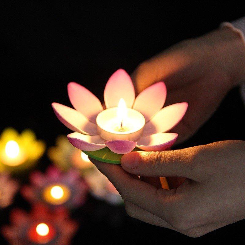 Гирлянды / Небесные фонарики / Декоративные лампы Артикул 600003550816