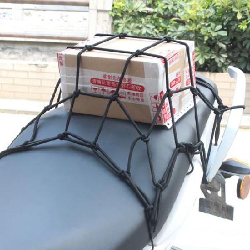 上新山地自行车摩托车专用货架绳 网绳衣架绳 箱油网 绳优质单车