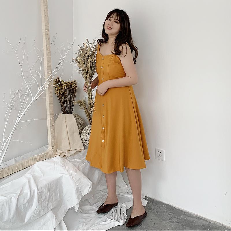 Женская одежда больших размеров Артикул 588935505630