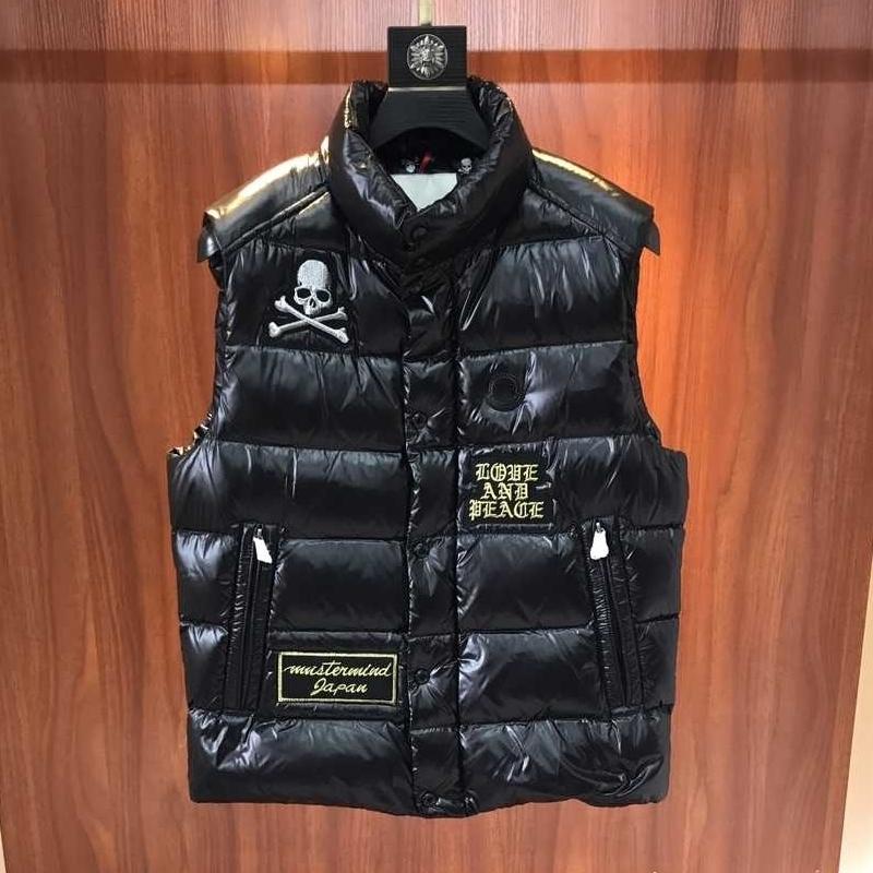 Утепленная домашняя одежда Артикул 573908330027